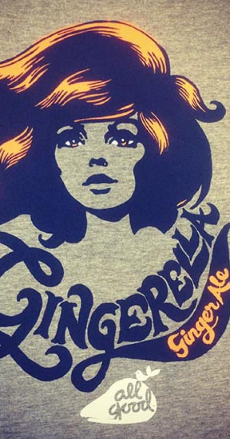Gingerella